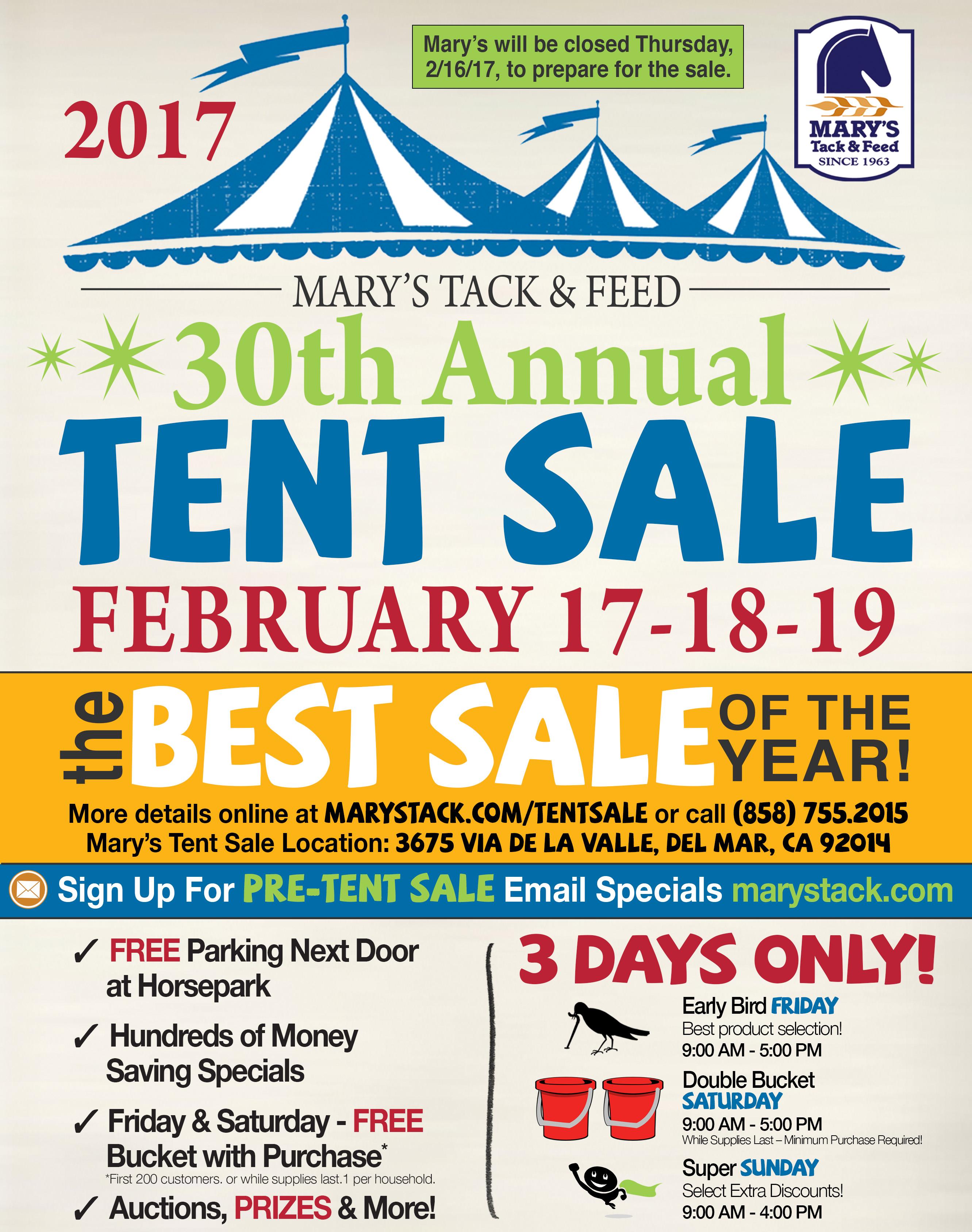 thermal-tent-sale.jpg
